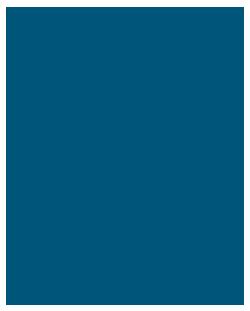 Atelier Zaft