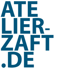Atelier-Zaft